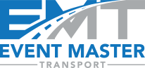 Event Master Transport